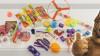 Yalnızca 90'larda Çocuk Olanların Hatırlayacağı 21 Ürün
