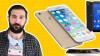 2016 Yılında Çıkacak En İyi 5 Akıllı Telefon