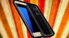 Samsung Galaxy S7 ve S7 Edge Özellikleri ve İnceleme