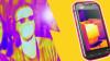 Dünyanın İlk Termal Kameralı Telefonu CAT S60'ın Ön İncelemesi
