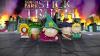 South Park: Stick of Truth Tam Çözüm Bölüm 1 - Part 2
