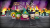 South Park: Stick of Truth Tam Çözüm Bölüm 1 - Part 3