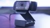 Dünyaca Ünlü Youtuberların Kullandığı Kamerayı Size Hediye Ediyoruz!