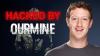 Zuckerberg'i Bile Hackleyen Ourmine da Neyin Nesi? (2 Dk'da Teknoloji)