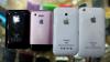 Çin'de Yapılan 6 Çakma Apple Ürünü