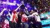 CS:GO Dünya Şampiyonu Milli Takımımızın Kaptanı İle Konuştuk!