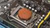Isınan Bilgisayar İşlemcisinde Sucuk Pişer mi? (İnternet Efsanesini Test Ettik!)