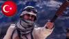 Battlefield 1'de Kendi Askerimize Kıyamayıp Ajanlık Yaptık! (Çanakkale Cephesi)