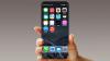 iPhone 8 Nasıl Olacak? (2 Dk'da Teknoloji)!