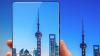 Çerçevesiz Efsane Telefon Xiaomi Mi Mix İncelemesi