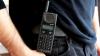 Türkiye'nin İlk Cep Telefonu: Ericsson GH337