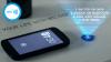 Hayatı Hackleyin: 20 TL'lik NFC Etiketleriyle Yapabilecekleriniz!