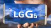 Bataryasının Asla Patlamayacağını İddia Eden LG G6 Nasıl Olacak?