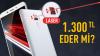 Asus'un 1300 TL'lik Telefonu: Asus ZenFone 3 Laser (Fiyatına değer mi?)