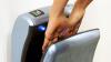 AVM'lerdeki El Kurutma Makineleri Mikrop mu Saçıyor? (İfşa Zamanı!)