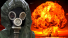Atom Bombası Patlarsa Nasıl Hayatta Kalırız?