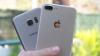 Çakmaların Savaşı: Çakma iPhone 7 Plus ve Samsung S7 Edge'ye Karşı Karşıya!