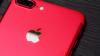Türkiye'de İlk Kez: Kırmızı iPhone 7 ve 7 Plus Kutu Açılışı