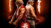 Street Fighter Film Fragmanı