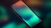 Xiaomi Mi 6 Kutu Açılışı ve İncelemesi