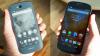 Dünyanın İlk Çift Ekranlı Telefonu Yotaphone 2 İncelemesi