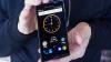 Hackerların Yanına Bile Yanaşamayacağı Telefon: Privacy Phone İncelemesi