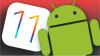 Android'te Olmayan iOS 11'le iPhone'lara Gelecek 6 Yeni Özellik