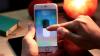 Bir İki Özelliği Direkt Android'den Alıntı Olan iOS 11 İncelemesi