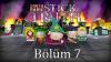 South Park: Stick of Truth Tam Çözüm Bölüm 7