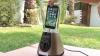 iPhone 8 Plus Sağlamlık Testi (Buz Kıracağı İle Büyük Kapışma!)